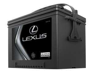 Lexus-battery-01