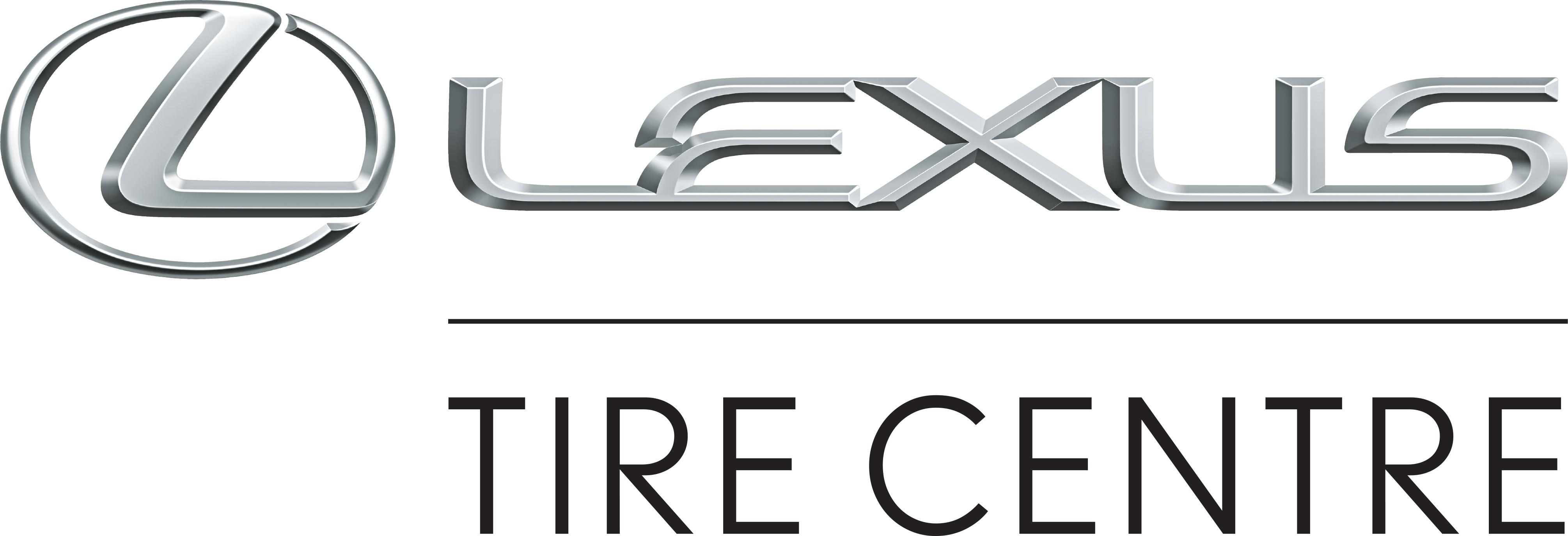 Lexus Tires in Kitchener Waterloo Heffner Lexus Tire Centre