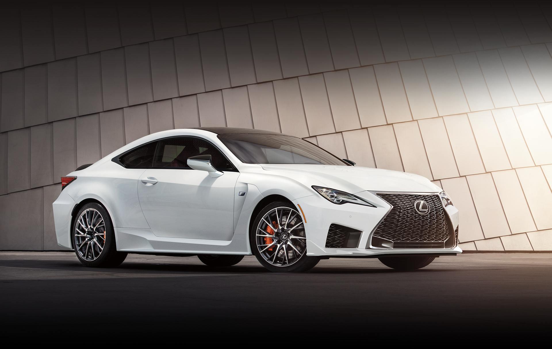 lexus-2020-rcf-performance-ultra-white-x