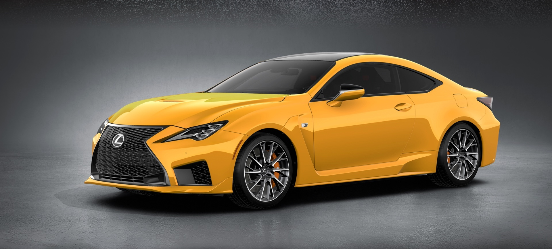 lexus-design-2020-rcf-flare-yellow-performance-edition-x