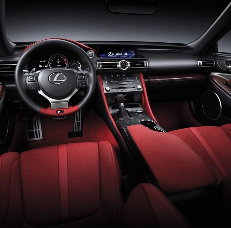 lexus-design-2020-rcf-sport-steering-x