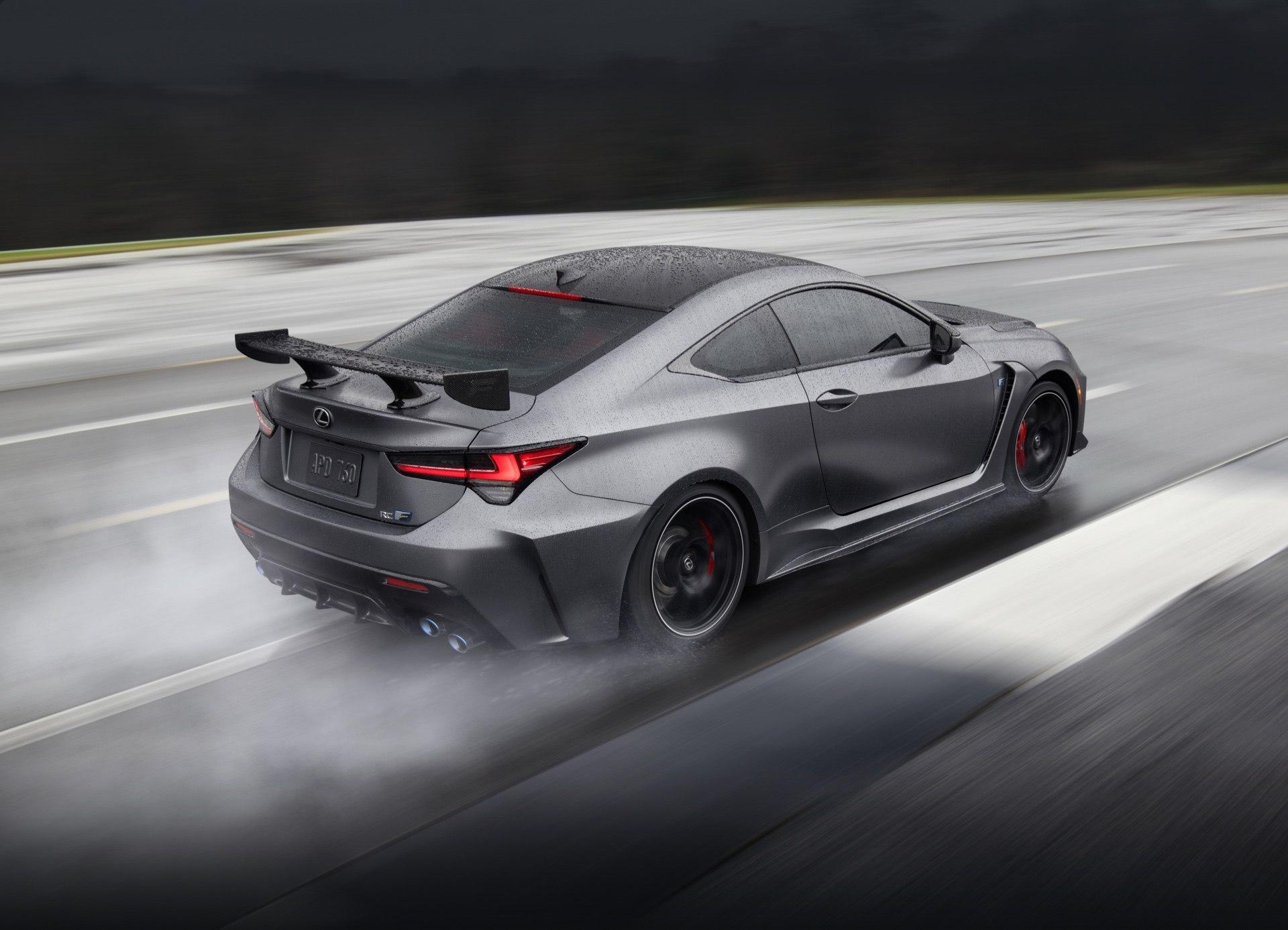 lexus-performance-2020-rcf-matte-nebula-grey-track-inspired-race-ready-x