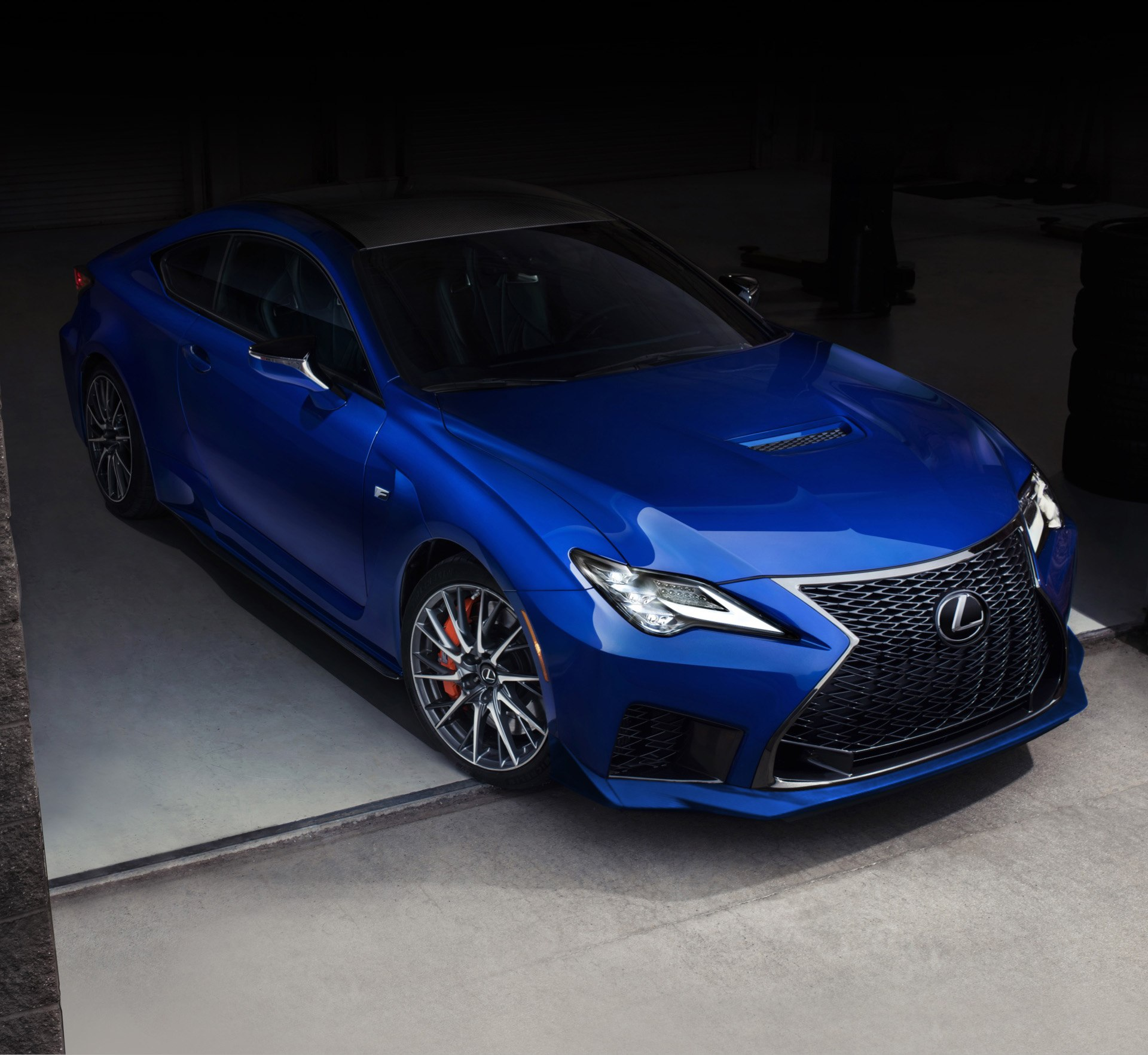 lexus-safety-2020-rcf-blue-mica-2.0-x