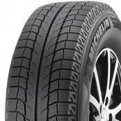 Lexus NX Tire