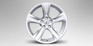 Lexus RX Rim