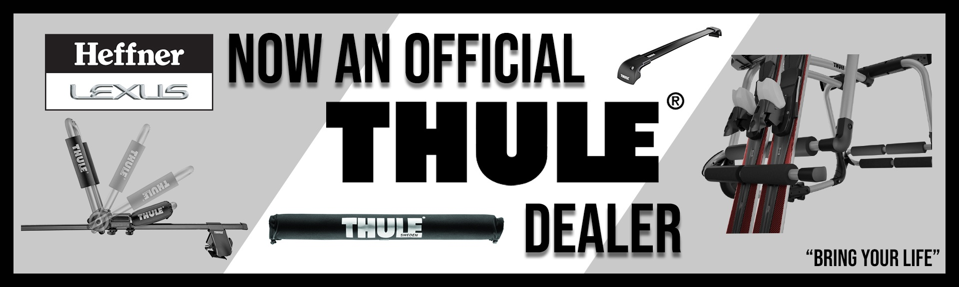 Thule Introduction Banner Ad_Lexus
