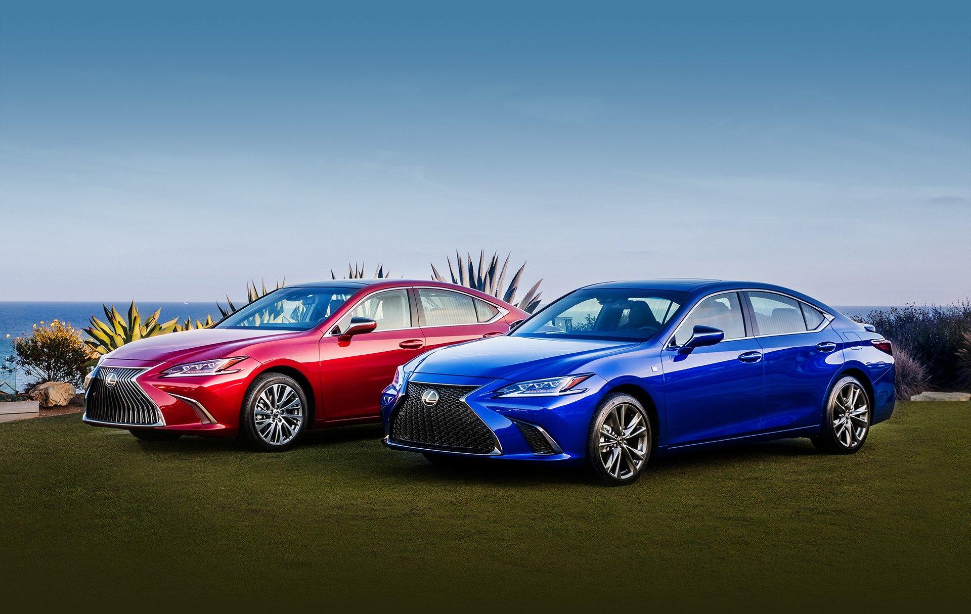 lexus-2019-es-350-matador-red-ultra-blue-mica-x