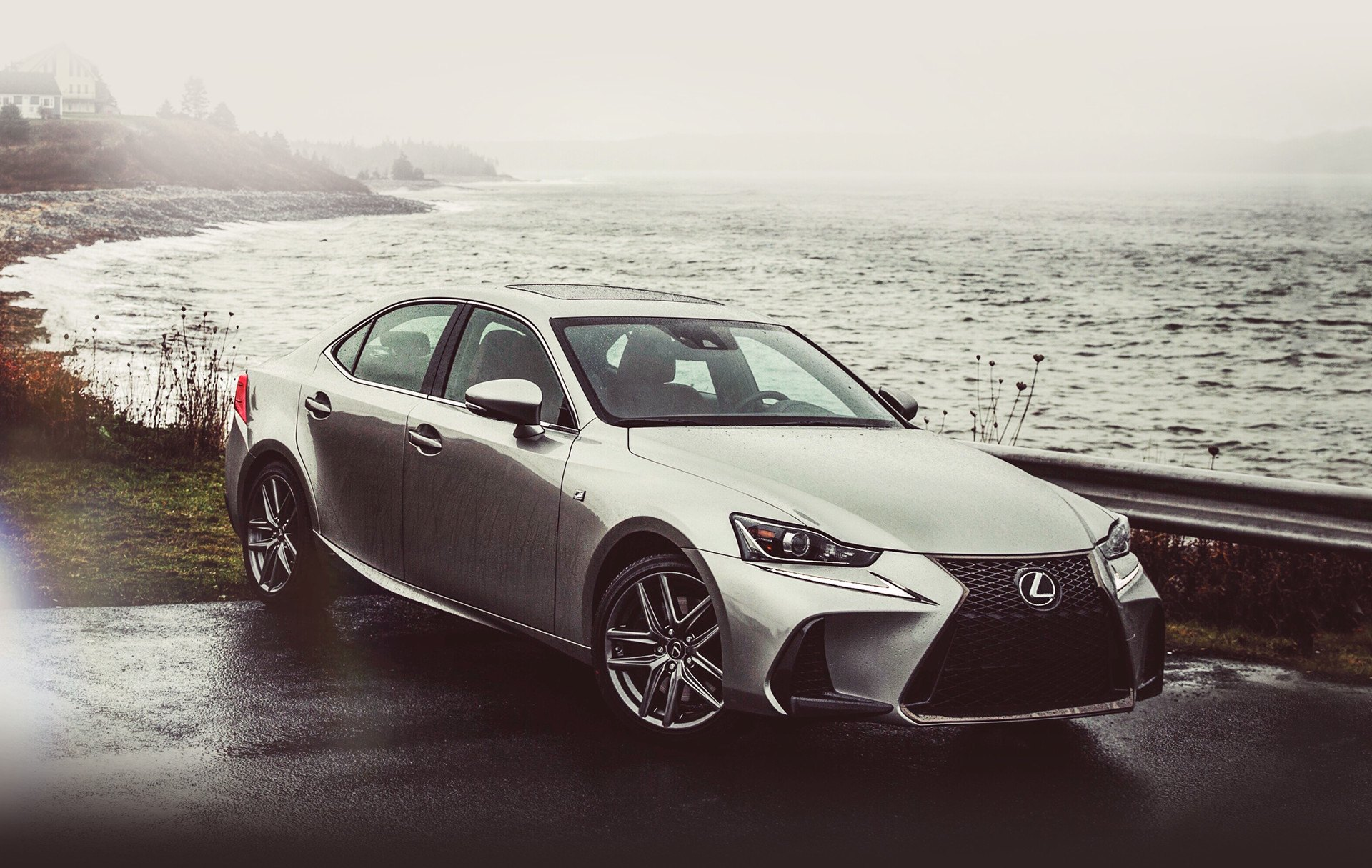 lexus-2019-is-300-awd-fsport-x