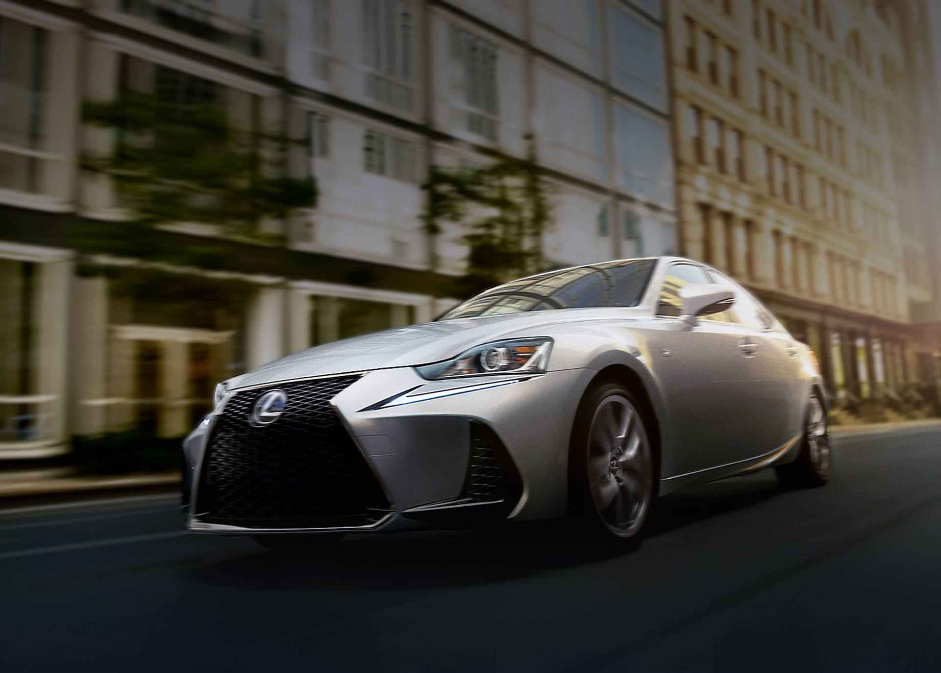 lexus-2019-is-300awd-features-performance-atomic-silver-left-3-4-x
