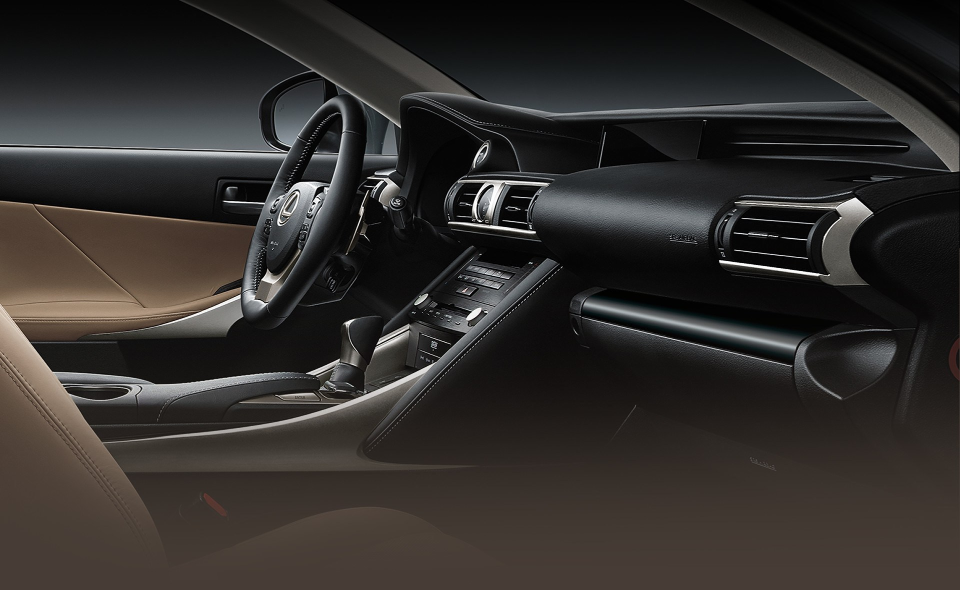 lexus-2019-is-features-design-interior-x