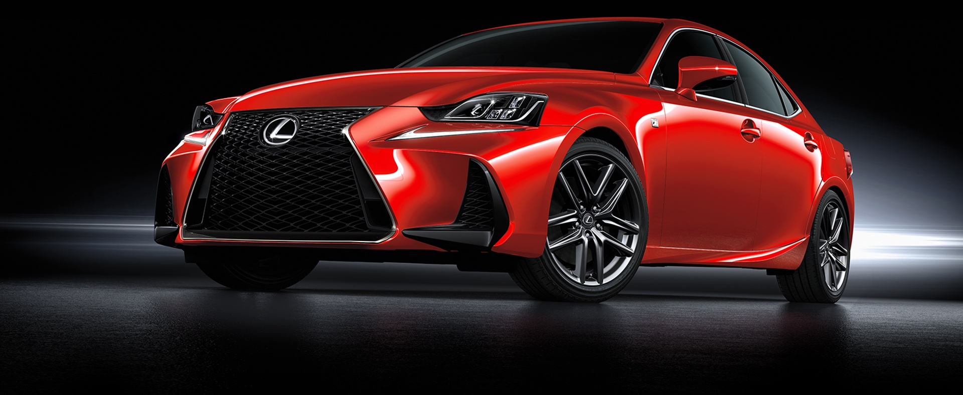 lexus-2019-is-features-design-sporty-is-f-sport-x