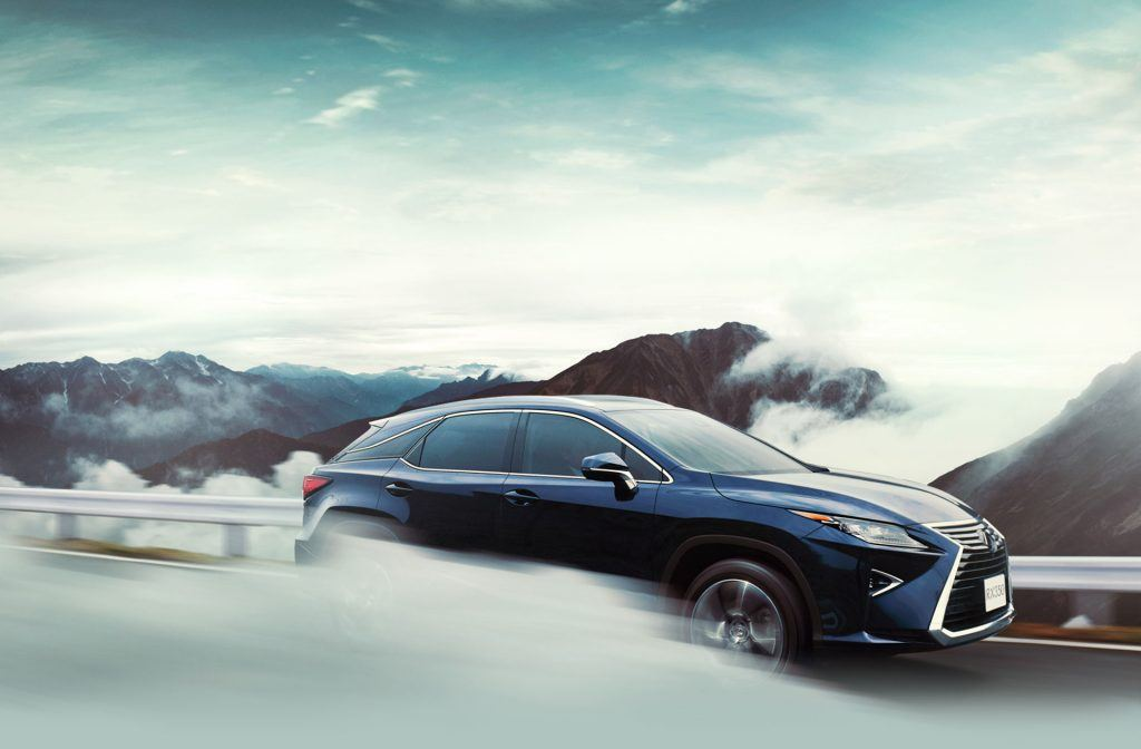 2019 RX lexus-2019-rx-350-features-performance-powertrain-nightfall-mica-x