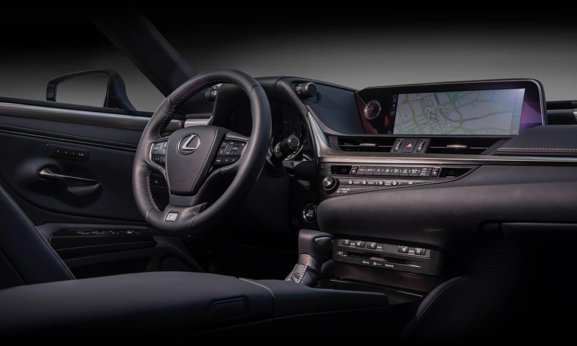 lexus-design-2019-es-fsport-interior-dash-x