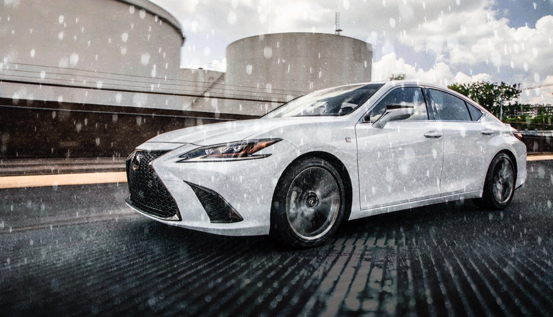 lexus-safety-2019-es-vehicle-stability-x