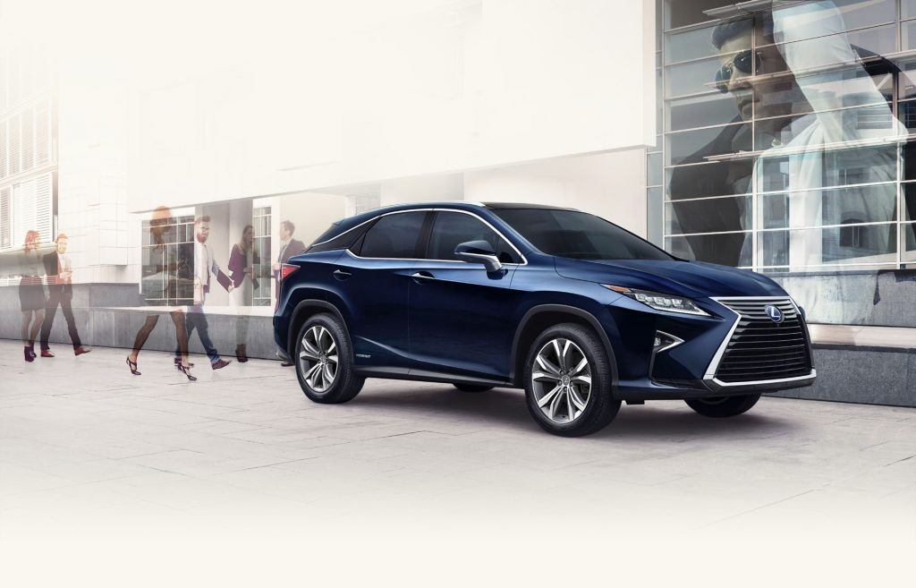 2019 Lexus RX safety-enhanced-top_x