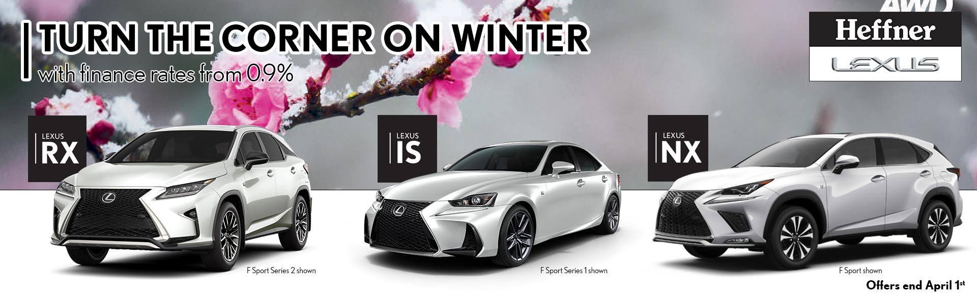 Turn The Corner On Winter_Web