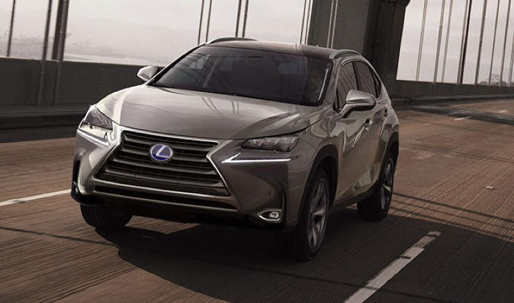 lexus-certified-preowned-nx-300h-x