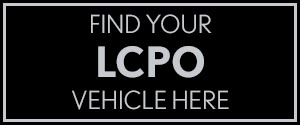Find Your LCPO Vehicle Here Button