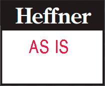 heffner-asis