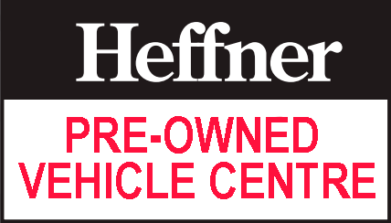 4 Ways to Buy | Heffner Toyota Dealer Kitchener Waterloo