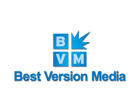 BVM_logo_stacked_shadow