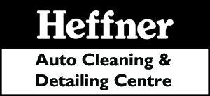 Detail Centre Logo