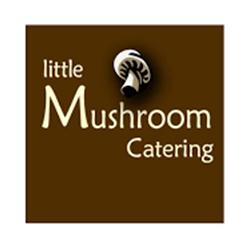 Little-Mushroom