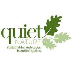 Quiet-Nature
