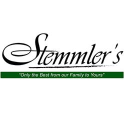 Stemmlers