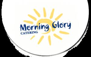 logo_glory