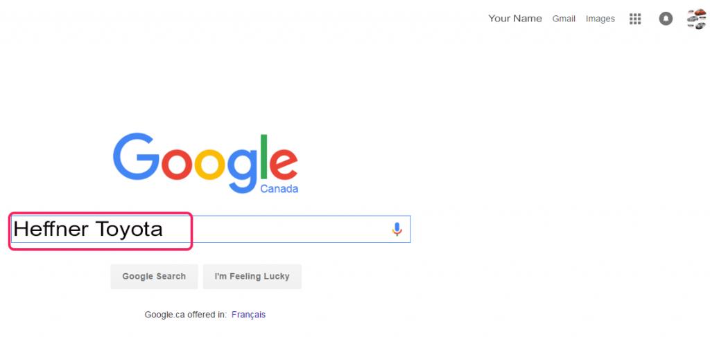 Search.