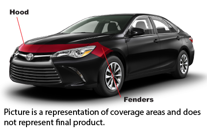 Camry-Coverage