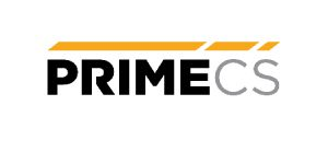PrimeCS
