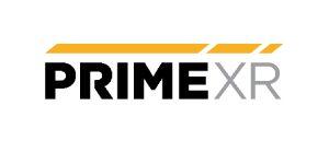 PrimeXR