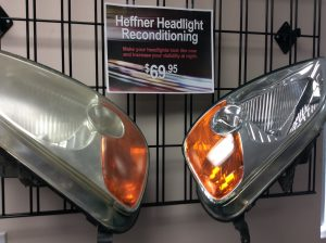 headlight3