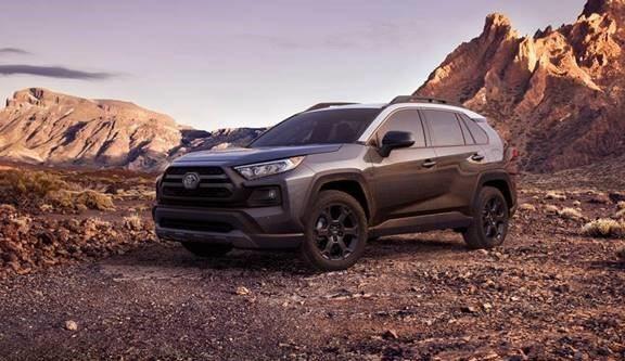 Media - Heffner Toyota