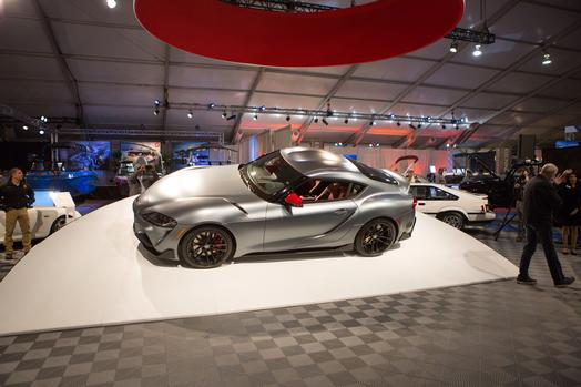 2020_Toyota_Supra_Barrett_Jackson_Auction_Preview_5F06FFAAFF16D05E2947C63B7189875D96A00AB5_low
