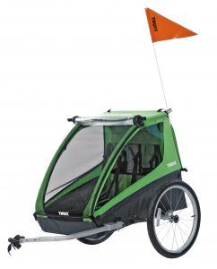 Thule_Cadence2_Cycle_Green_hero_10101802