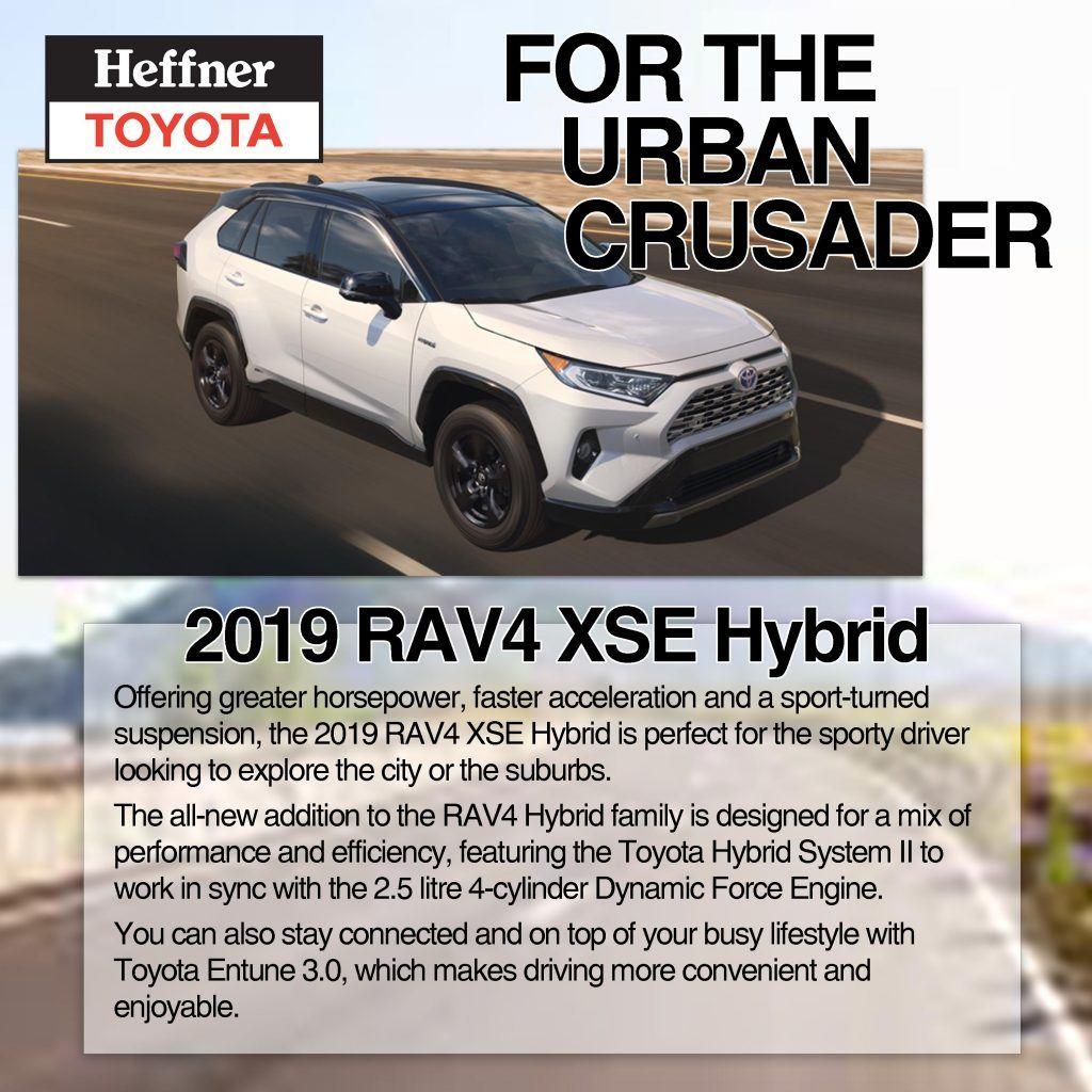 2019 RAV4 XSE Hybrid_web
