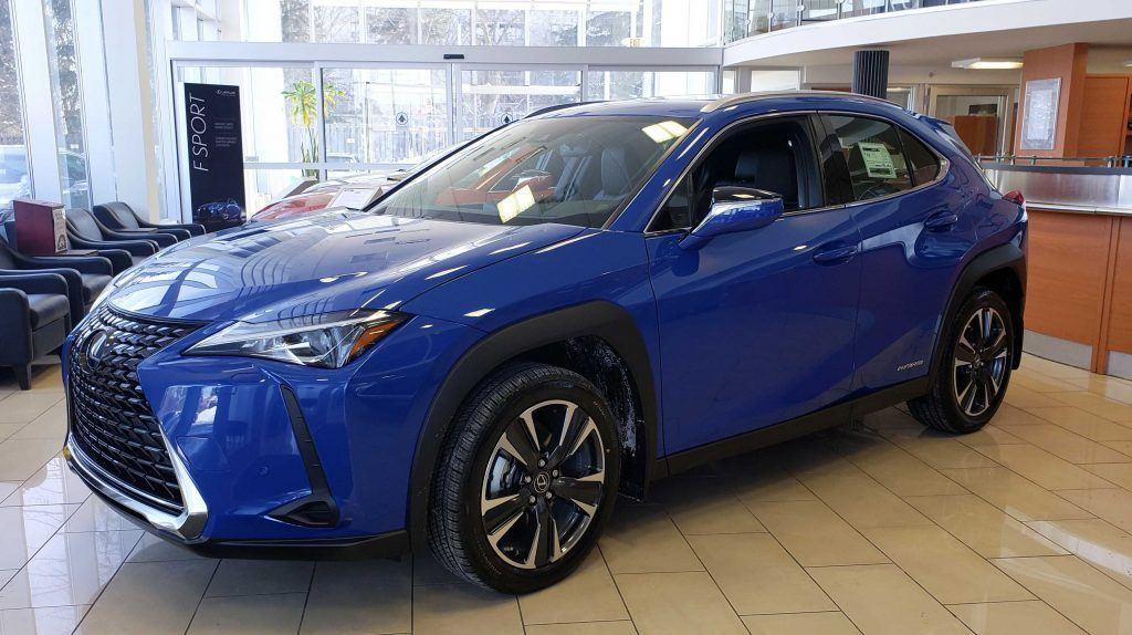 Heffner Review_2019 UX Hybrid
