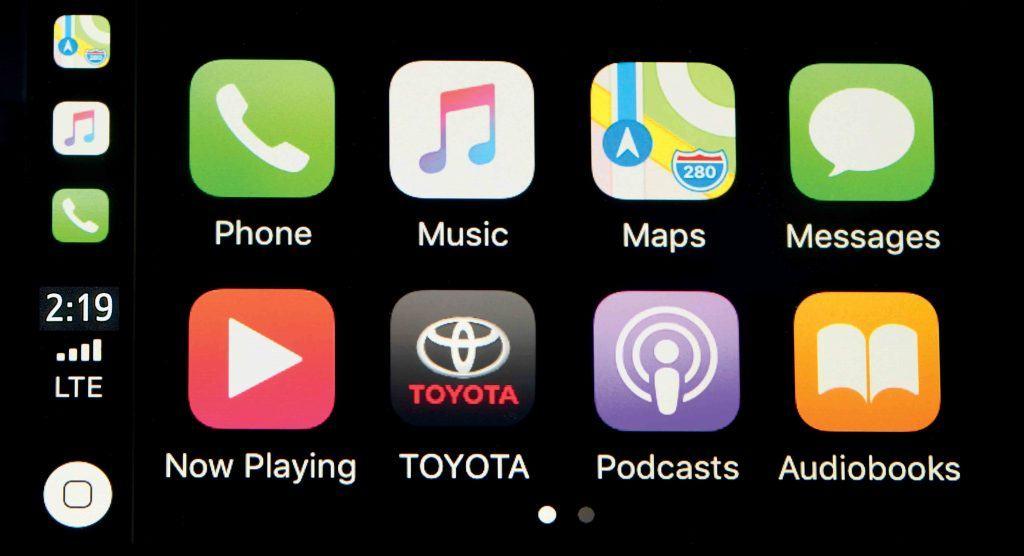 Sienna-English-Apple-Car-Play