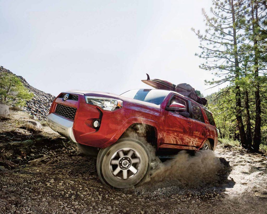 toyota-2019-4runner-sr5-trd-off-road-barcelona-red-metallic-l