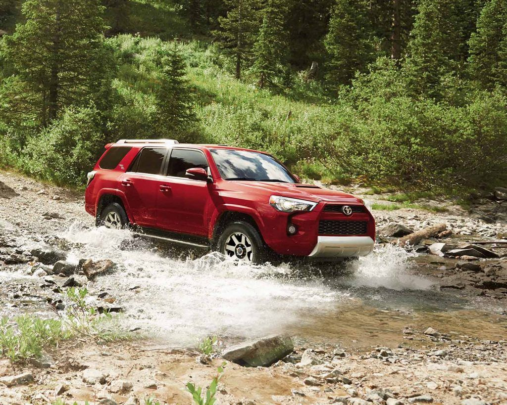 toyota-2019-4runner-sr5-v6-trd-off-road-barcelona-red-metallic-l