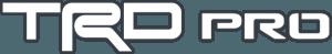 toyota-2019-4runner-trd-pro-logo-l