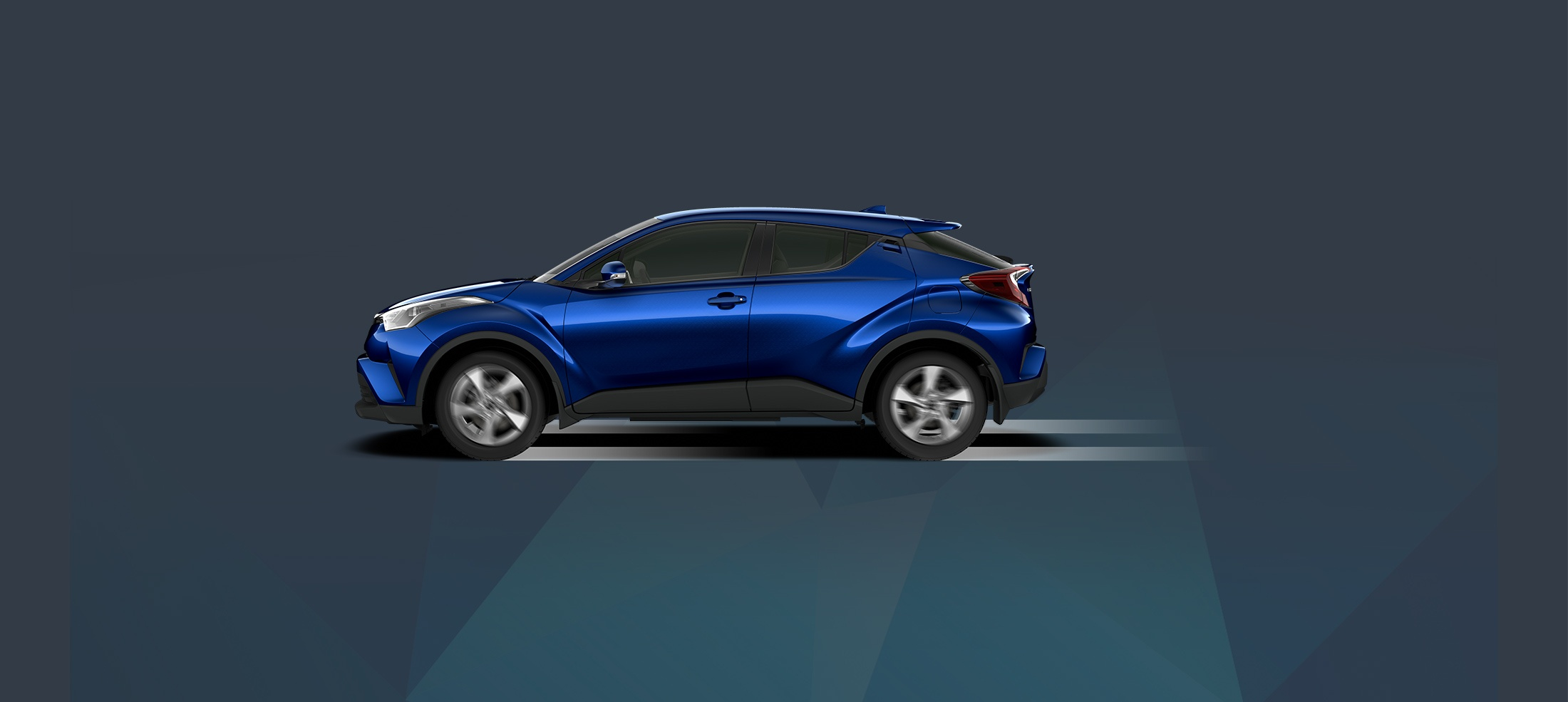 toyota-2019-c-hr-features-performance-brake-assist-l