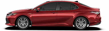 toyota-2019-camry-features-hybrid-xle-ruby-flare-pearl-l