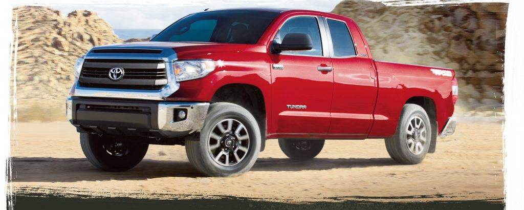 toyota-2019-double-cab-sr-trd-off-road-package-blazing-blue-metallic-1-l