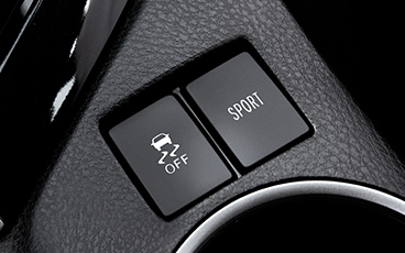 toyota-2019-features-performance-corolla-sport-button-l