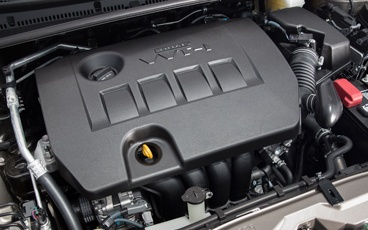 toyota-2019-features-performance-corolla-valvematic-engine-l (1)