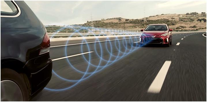 toyota-2019-features-technology-corolla-dynamic-radar-cruise-control-l
